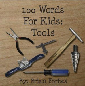 100 words for kids