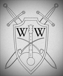 westfarthing woodworks logo