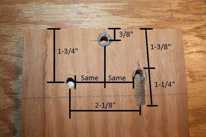 free fret bending jig plans westfarthing woodworks. Black Bedroom Furniture Sets. Home Design Ideas