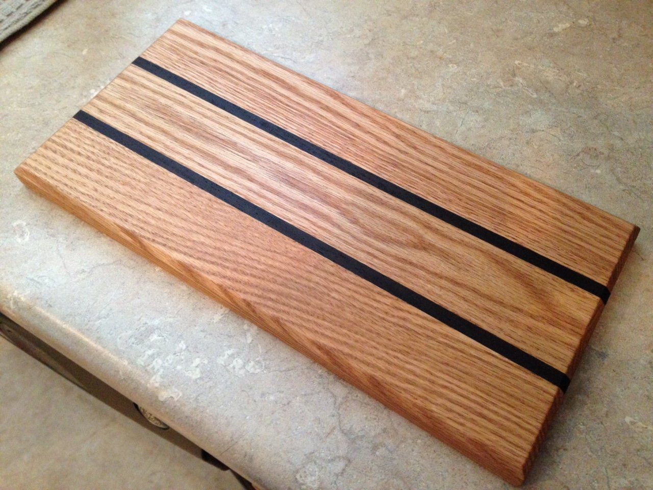 Laminated cutting board archives westfarthing woodworks