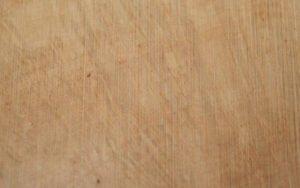 briar wood
