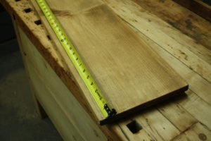 diy-growth-chart-ruler