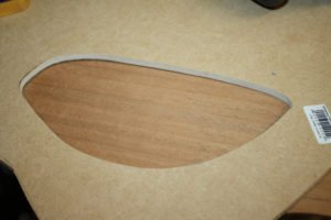 router inlay kit