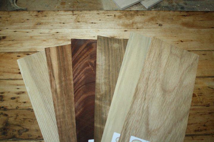 7 Beautiful Types Of Wood For Ring Making Westfarthing
