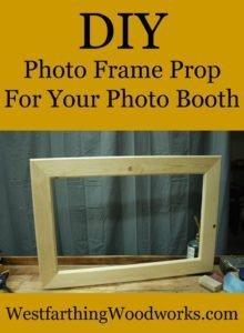 diy-photo-frame-prop