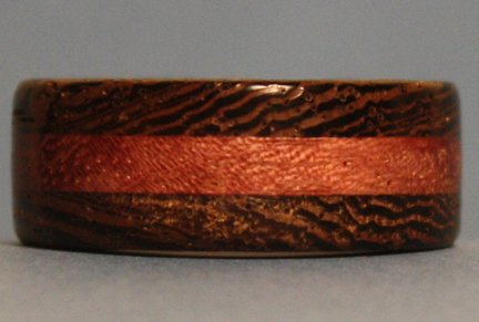 9 Great Ways To Make Better Wooden Rings Westfarthing Woodworks