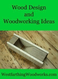 wood-design-and-woodworking-ideas