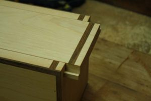 19 things I wish I knew about woodworking when I first started