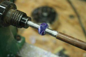handmade charm bracelet beads