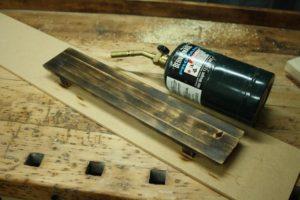 woodworking resolution