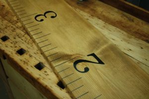 7 great woodworking tutorials