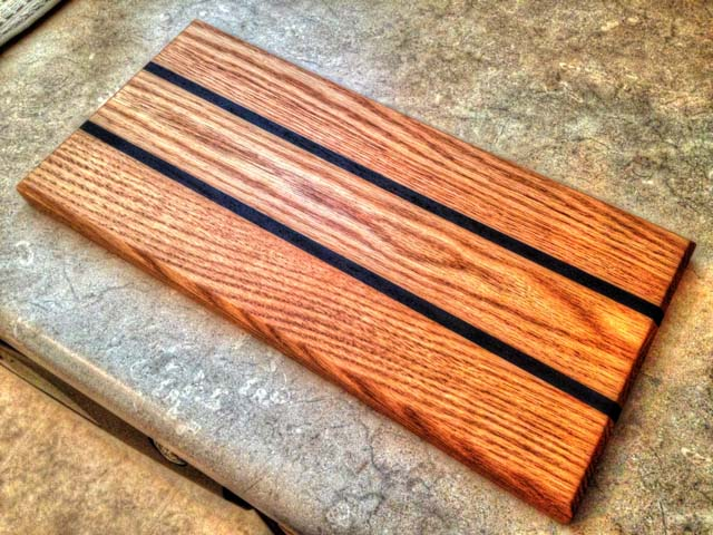 10 Fun Things To Build With Wood Westfarthing Woodworks