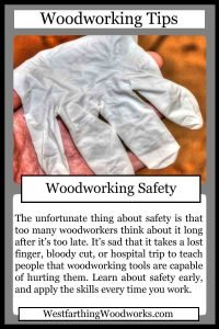 woodworking cards woodworking safety