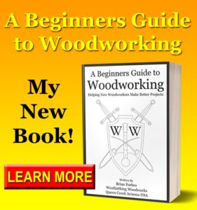 a beginners guide to woodworking helping new woodworkers make better projects woodworking