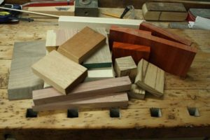 15 great places to get woodworking wood 4