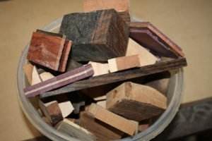 15 great places to get woodworking wood 5