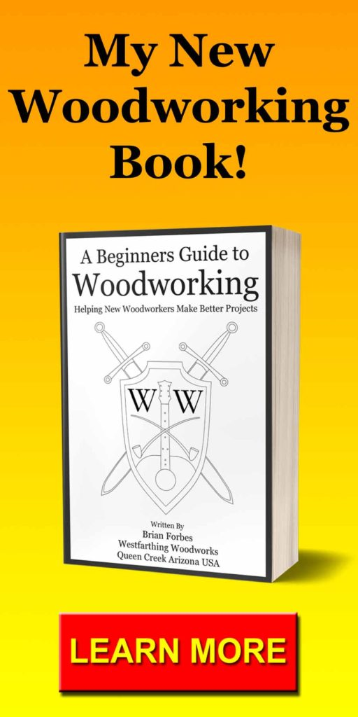 a beginners guide to woodworking helping new woodworkers make better projects