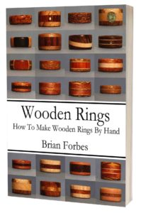 wooden-rings-how-to-make-wooden-rings-by-hand-3d-book-cover-small