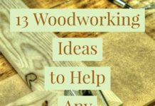 13-woodworking-ideas-to-help-any-beginner-3