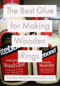 The-best-glue-for-making-wooden-rings-woodworking-tips