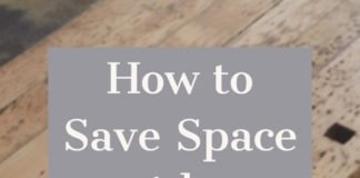 how-to-save-space-with-a-modest-workbench-woodworking-tips