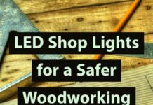 led-lights-for-a-safer-woodworking-shop-woodworking-tips