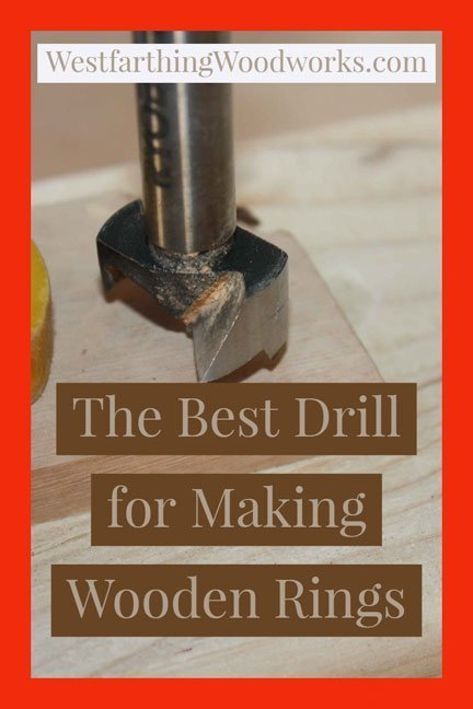the-best-drill-for-making-wooden-rings-ring-making-tips