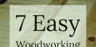 7-easy-woodworking-joints-for-beginners-woodworking-tips