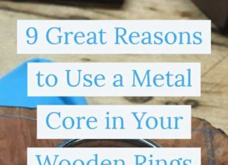 9-great-reasons-to-use-a-metal-core-in-your-wooden-rings-how-to-make-a-ring