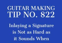 guitar-making-tip-number-822-inlaying-a-signature-using-epoxy