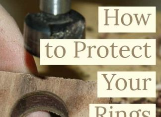 how-to-protect-your-rings-from-blowout-ring-making-tips