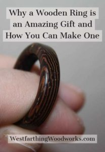 why-a-wooden-ring-is-an-amazing-gift-and-how-you-can-make-one-ring-making-tips