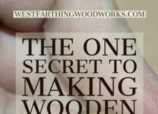 the-one-secret-to-making-wooden-rings-that-people-will-actually-wear
