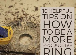 10-helpful-tips-on-how-to-be-a-more-productive-ring-maker