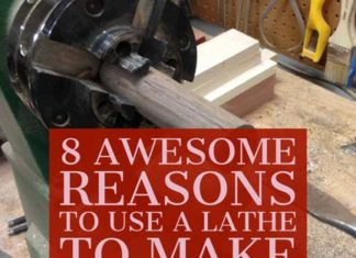 8-awesome-reasons-to-use-a-lathe-to-make-wooden-rings