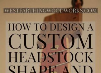 how-to-design-a-custom-headstock-shape-and-why-you-should