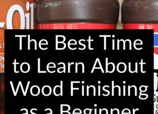 the-best-time-to-learn-about-wood-finishing-as-a-beginner