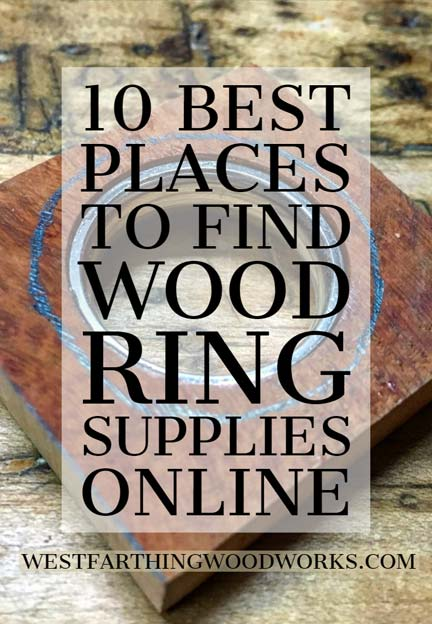 10-best-places-to-find-wood-ring-making-supplies-online