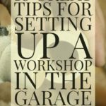 16-great-tips-for-setting-up-a-workshop-in-the-garage