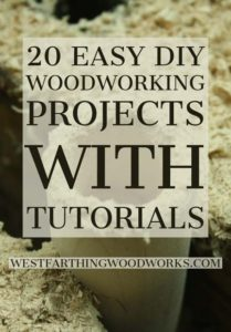 20-easy-diy-woodworking-projects-with-tutorials