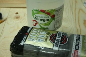 23-easy-ways-to-age-wood-and-make-wood-look-old-steel-wool-and-vinegar-stain