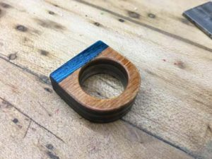 how-to-make-a-flat-top-wooden-ring-10