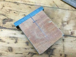 how-to-make-a-flat-top-wooden-ring-2