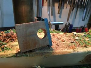 how-to-make-a-flat-top-wooden-ring-3