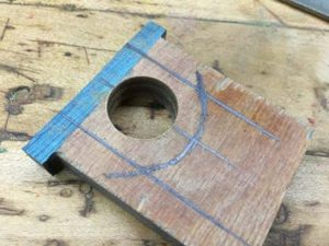 how-to-make-a-flat-top-wooden-ring-4