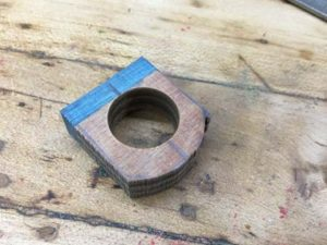 how-to-make-a-flat-top-wooden-ring-5