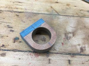 how-to-make-a-flat-top-wooden-ring-7