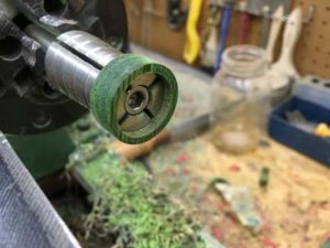 how-to-make-a-wood-and-copper-ring-from-a-pipe-fitting-with-the-wood-on-the-inside-10