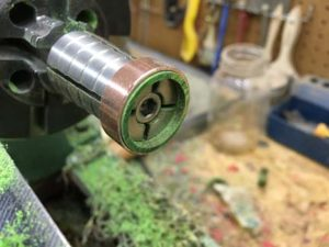 how-to-make-a-wood-and-copper-ring-from-a-pipe-fitting-with-the-wood-on-the-inside-11