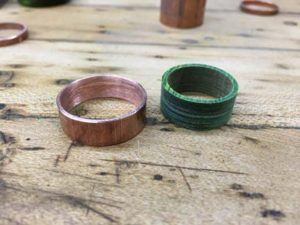 how-to-make-a-wood-and-copper-ring-from-a-pipe-fitting-with-the-wood-on-the-inside-12